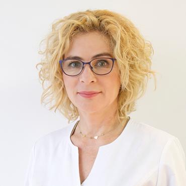 Co na temat mitów i stereotypów dotyczących polskiej medycyny estetycznej mówi dr Ewa Rybicka?