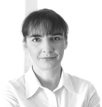 Rozmowa z Anną Płatkowską, doktorem nauk prawnych i radcą prawnym, ekspertem z dziedziny prawa cywilnego w zakresie prawa medycznego.