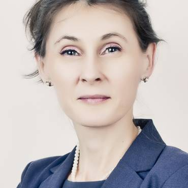 Dr n. med. Joanna Czuwara