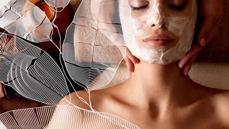 Medycyna estetyczna a kosmetologia