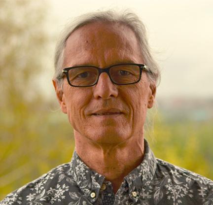 O badaniu PBB (Profilaktyczny Bilans Biologiczny) opowiada członek Rady Naukowej Mediprevent – dr Marc Peignier.