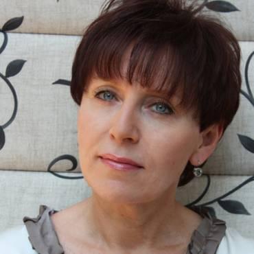 Dr n. med. Monika Sawicka