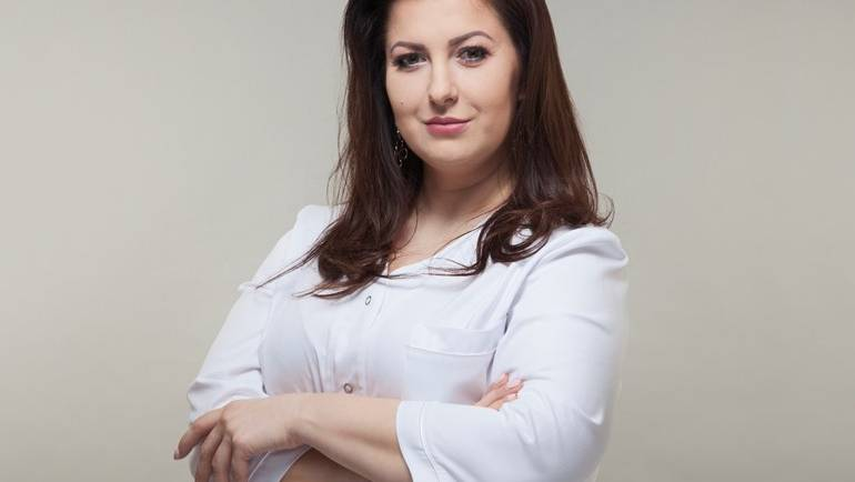 Dr Jolanta Wypler